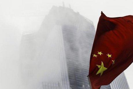 چین اتهام بهره جویی از کرونا را نامعقول دانست