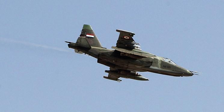 المیادین: مسئول هماهنگ کننده امور عراق و سوریه در داعش کشته شد