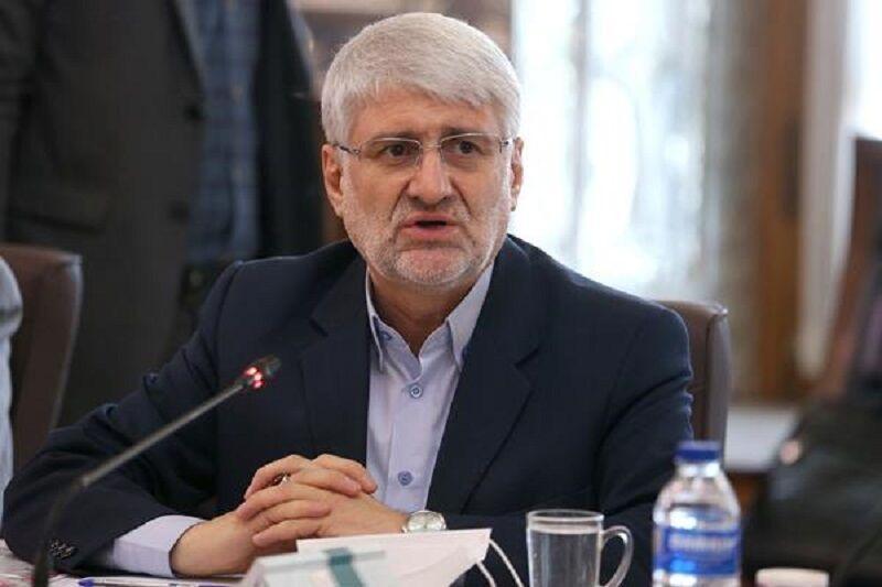 آنالیز مسائل امنیتی و ضدجاسوسی در جلسه غیرعلنی امروز مجلس