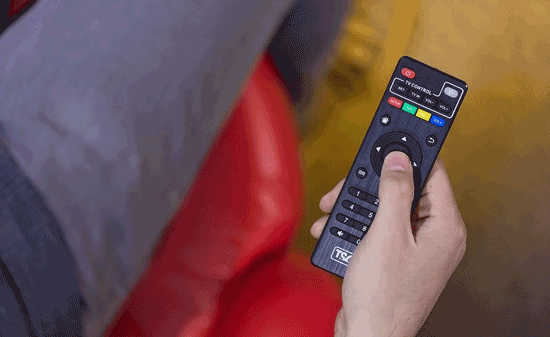 راهنمای خرید اندروید باکس؛ تلویزیون خانه را کنترل کن!