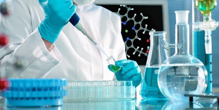 توسعه خدمات آزمایشگاهی؛ درآمدهای ارزی بیشتر می گردد