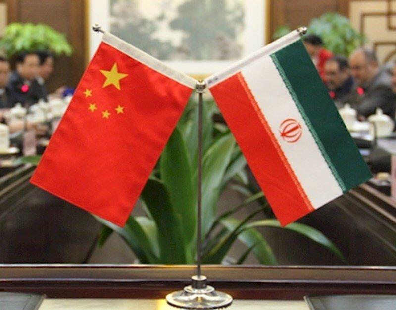 آیا توافق 25 ساله ایران و چین موضوع جدیدی است؟