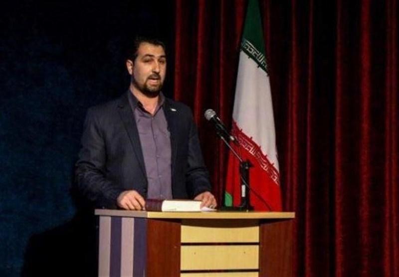 عزتی، دبیر شورای عالی فنی فدراسیون انجمن های ورزش های رزمی شد
