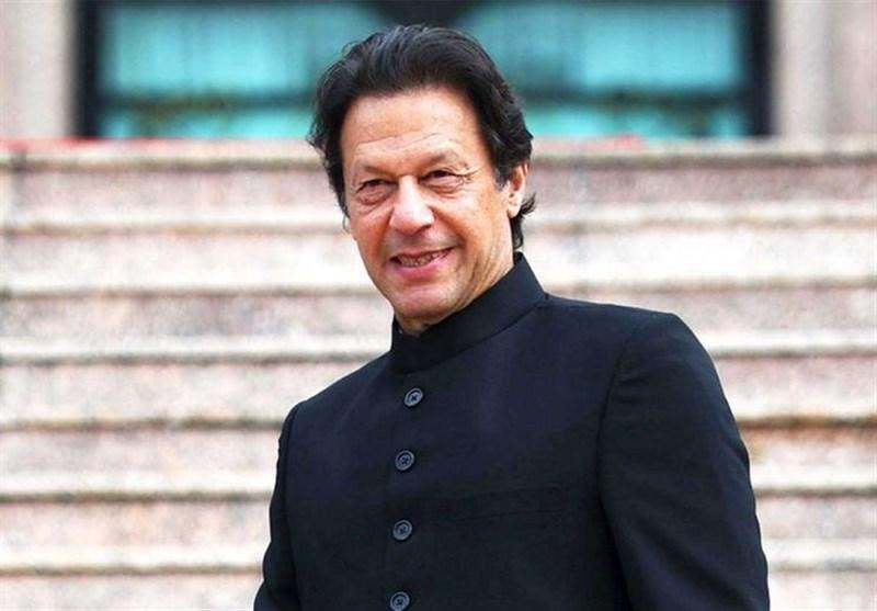 عمران خان خواهان تعویق یک ساله بازپرداخت وام های بین المللی برای کشورهای در حال توسعه شد