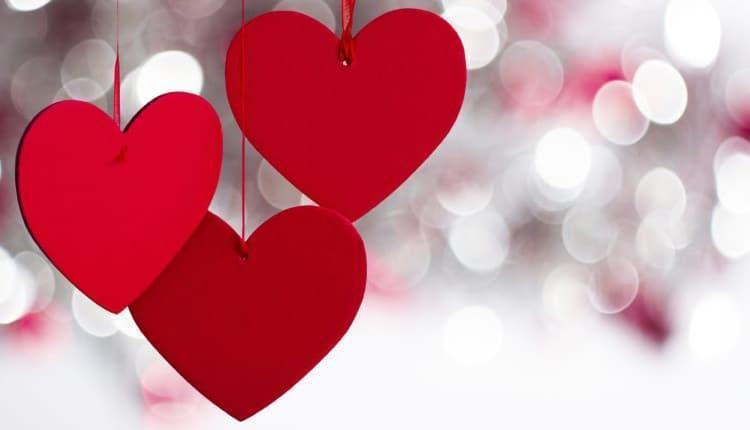 29 متن تبریک تولد عاشقانه کوتاه احساسی، به معشوق یا همسر