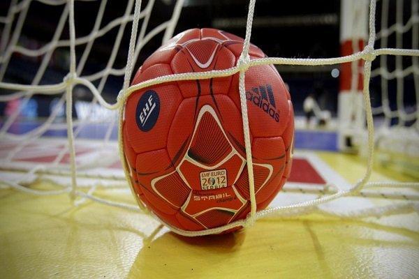 مسابقات لیگ برترهندبال باشگاه های کشور ازمهرماه سال جاری شروع می گردد