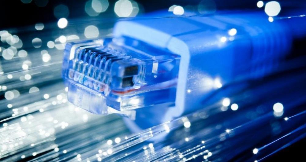 ثبت 240 هزار درخواست دسترسی پهن باند ثابت خانگی