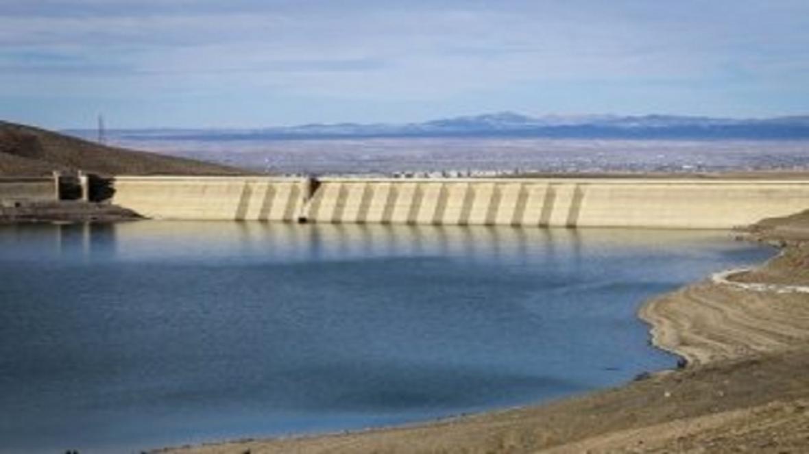 آسیب پذیری آبخوان های خراسان جنوبی
