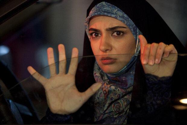 تدارک حوزه هنری برای اکران دیدن این فیلم جرم است