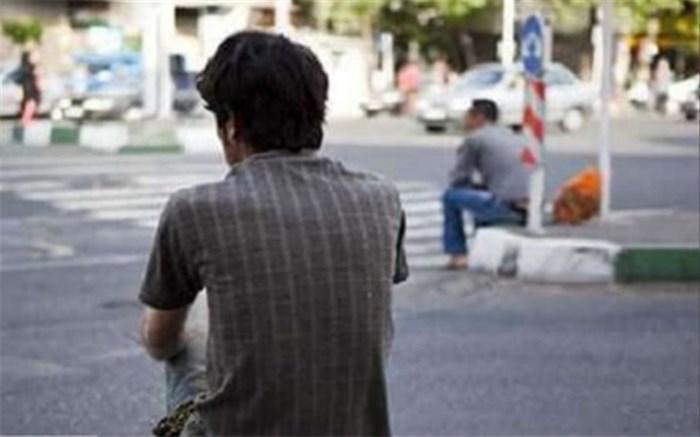 بیمه بیکاری حق تمامِ بی ثبات کاران