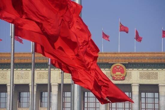 واکنش رسمی چین به نتایج انتخابات آمریکا: طبق عرف بین الملل عمل می کنیم