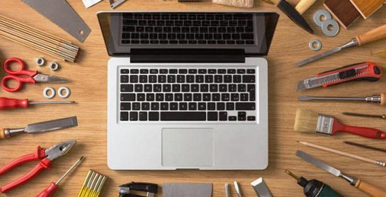 تعمیر لپ تاپ خراب چقدر خرج روی دستتان می گذارد؟