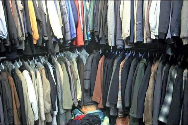 مردانی: لباس های تاناکورا عامل انتقال کرونا هستند