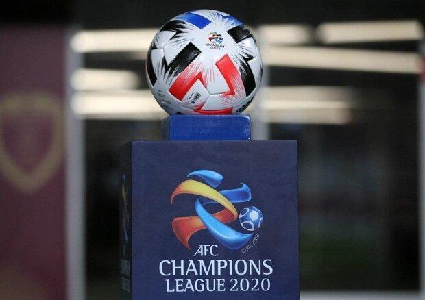 جزئیاتی ازطرح جدید AFC برای لیگ قهرمانان آسیا، فینال به شرق می رود