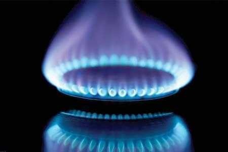 پاداش مشترکان خوش مصرف گاز اعمال می گردد
