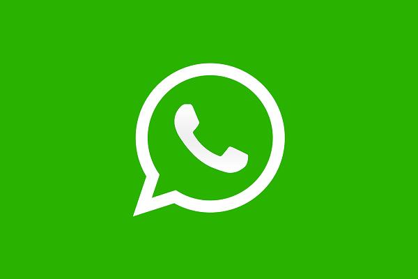 جلوگیری از ارسال پیغام اشتباهی در گروه واتساپ با این ترفند ساده