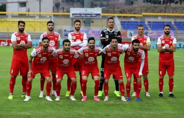 خیانت تازه در فوتبال ایران