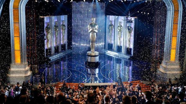 اسکار 2021؛ تاخیر دو ماه در اجرای مراسم، برگزاری به شیوه جدید آنلاین و حضوری