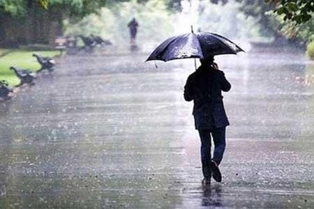 یخبندان در 24 استان ، کاهش بارش ها و هشدار آلودگی هوا در شهرهای صنعتی