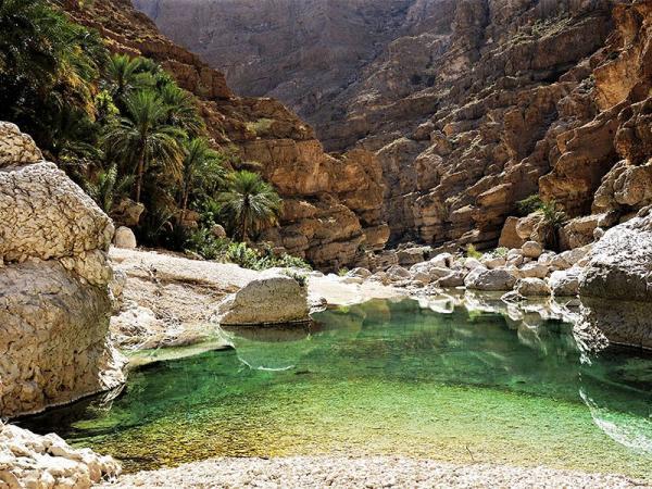 در سفر به عمان چه تفریحات توریستی را می توانید تجربه کنید؟