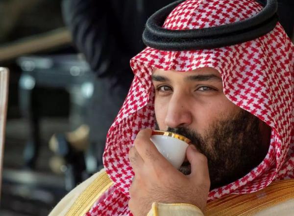فارین پالیسی: دست بایدن برای بازخواست بن سلمان بسته است