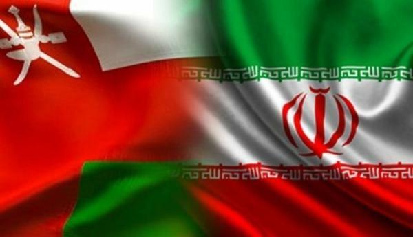 هشدار سفارت ایران در مسقط
