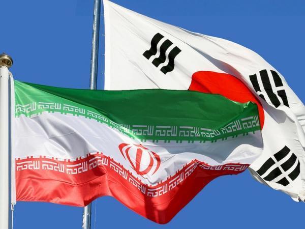 کره جنوبی بین آمریکا و ایران گرفتار شده است