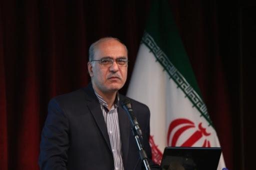 وظیفه نخبگان حل دو چالش هراس و تحقیر در جامعه ایران و افغانستان است