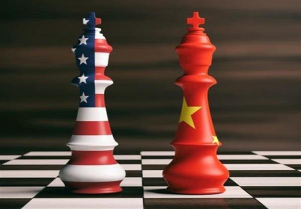 بورس و ارتباطات، حوزه های جذاب برای ادامه فشار بایدن بر چین