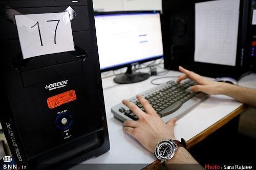 مهلت ثبت نام در آزمون ارشد پزشکی فردا 16 اسفند ماه انتها می یابد خبرنگاران