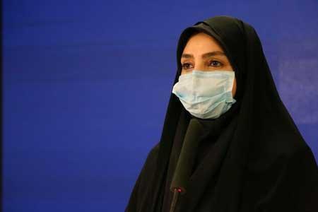 چرخش ویروس انگلیسی در اغلب استان های ایران ، از سفر نوروزی پرهیز کنید