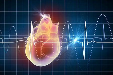 ضربان قلب نرمال در سنین مختلف چقدر است؟