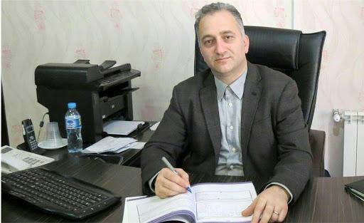 مرکز رشد نوشهر در خرداد 1400 به بهره برداری می رسد خبرنگاران