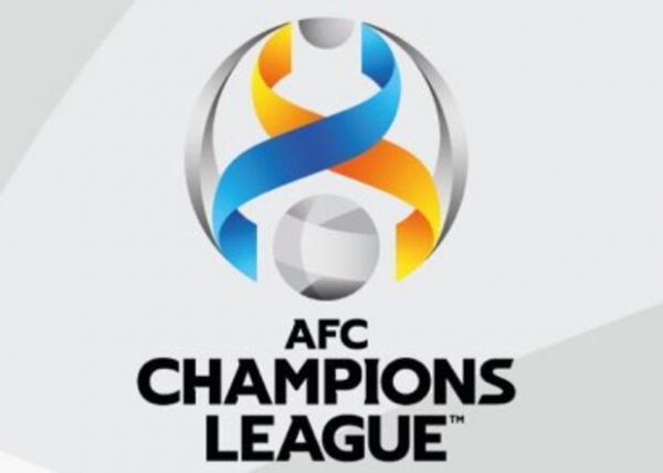 شوک به طرفداران فوتبال ایران، دیدارهای استقلال پخش زنده نمی گردد!