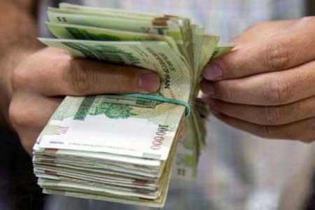 افزایش حقوق بازنشستگان ، حداقل حقوق 4 میلیون و 200 هزارتومان