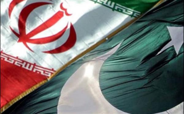 سومین گذرگاه مرزی ایران و پاکستان افتتاح می گردد