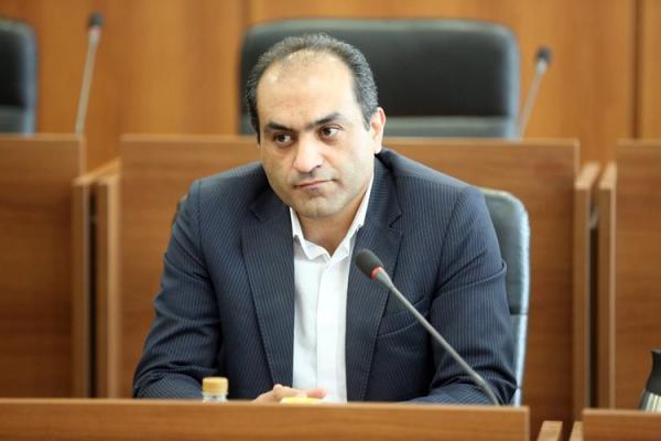 جزییات جلسه فوق العاده امروز کمیته امنیتی، اجتماعی و انتظامی در وزارت کشور