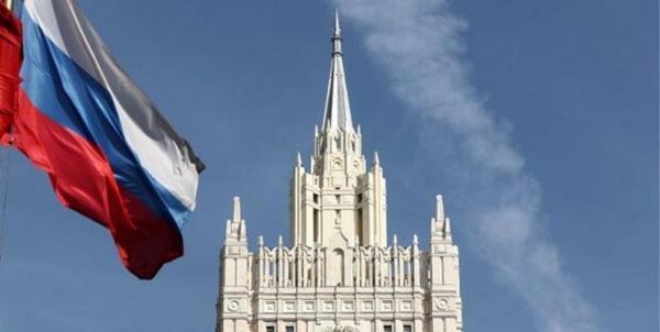 روسیه: ادعاها درباره غیرقانونی بودن انتخابات سوریه در راستای فشار بر دمشق است