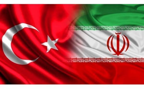 نشست مشترک مدیران گمرک و پایانه های مرزی ایران و ترکیه