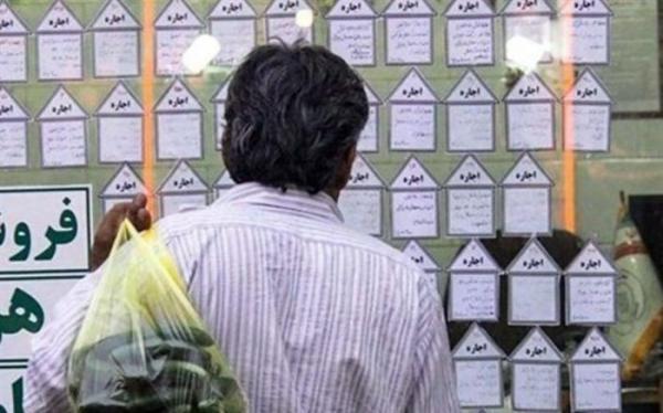 تمدید قراردادهای اجاره توسط ستاد ملی کرونا تصویب می شود