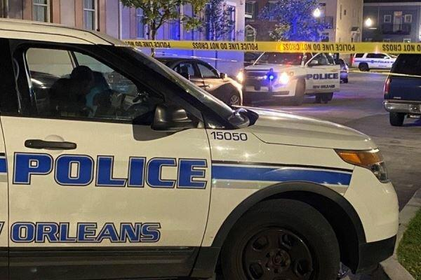تیراندازی در شیکاگو آمریکا، 8 نفر کشته و زخمی شدند