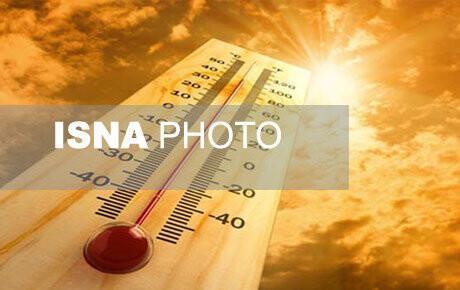 یکشنبه ای گرم در انتظار مازندران