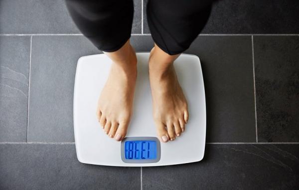 کاهش وزن بدون رژیم و ورزش؛ واقعیت یا شایعه ای بی اساس؟