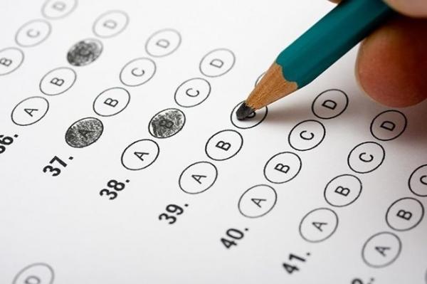 جزئیات برگزاری آزمون زبان MSRT اعلام شد
