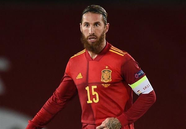 اعلام لیست 24 نفره اسپانیا برای یورو 2020، هیچ بازیکنی از رئال مادرید دعوت نشد