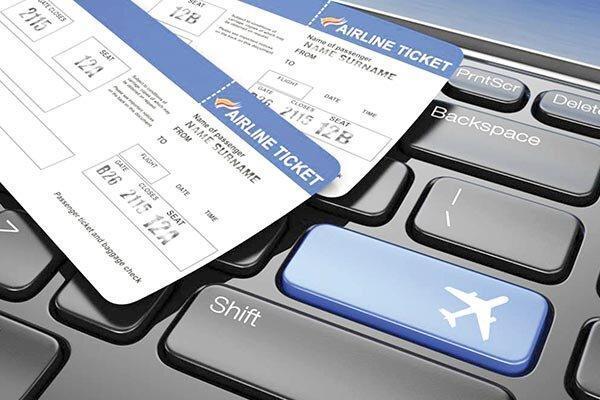 برنامه ای برای افزایش قیمت بلیت هواپیما نداریم