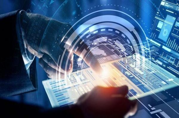 22 تیرماه به اسم روز فناوری اطلاعات انتخاب شد