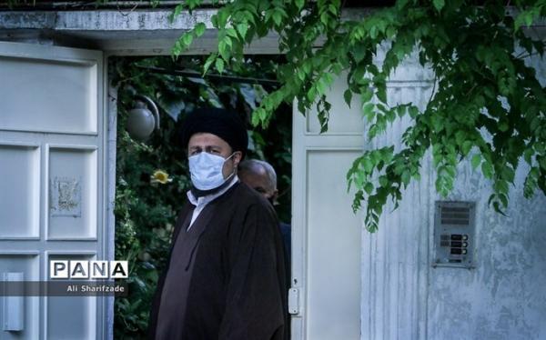 سیدحسن خمینی درگذشت سربازمعلم ها را تسلیت گفت