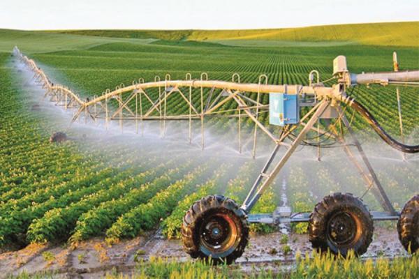 جداسازی آب شرب از بهداشتی جدی می گردد