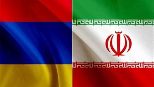 جهش تجارت ایران و ارمنستان با احداث شهرک های صنعتی مشترک